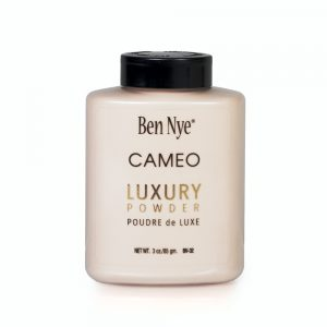 Cameo Luxury Powder 3 oz.