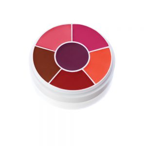 Creme Rouge Wheel Brights
