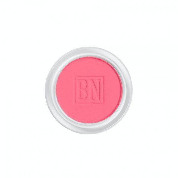 Bazooka Pink MagiCake