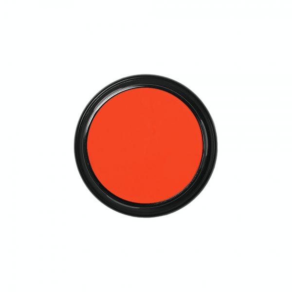Special Orange Creme Color