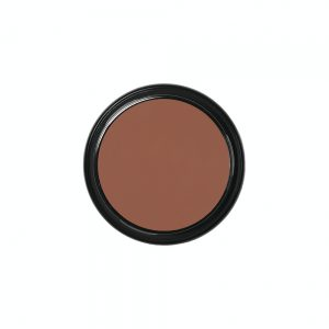 Neutral Creme Shadow