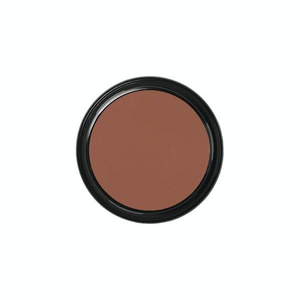 Neutral Creme Shadow