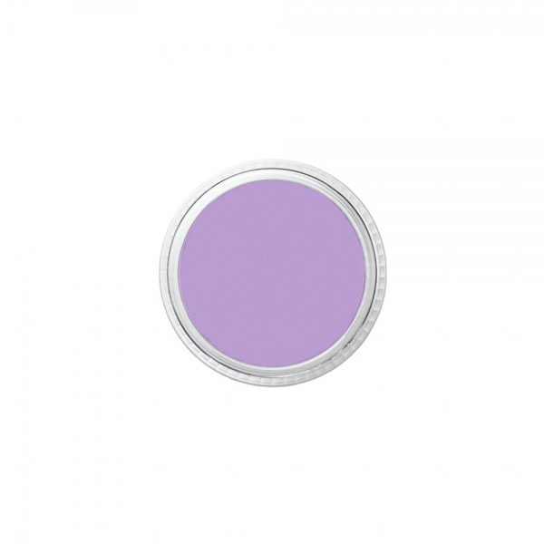 Lavender Corrector Color