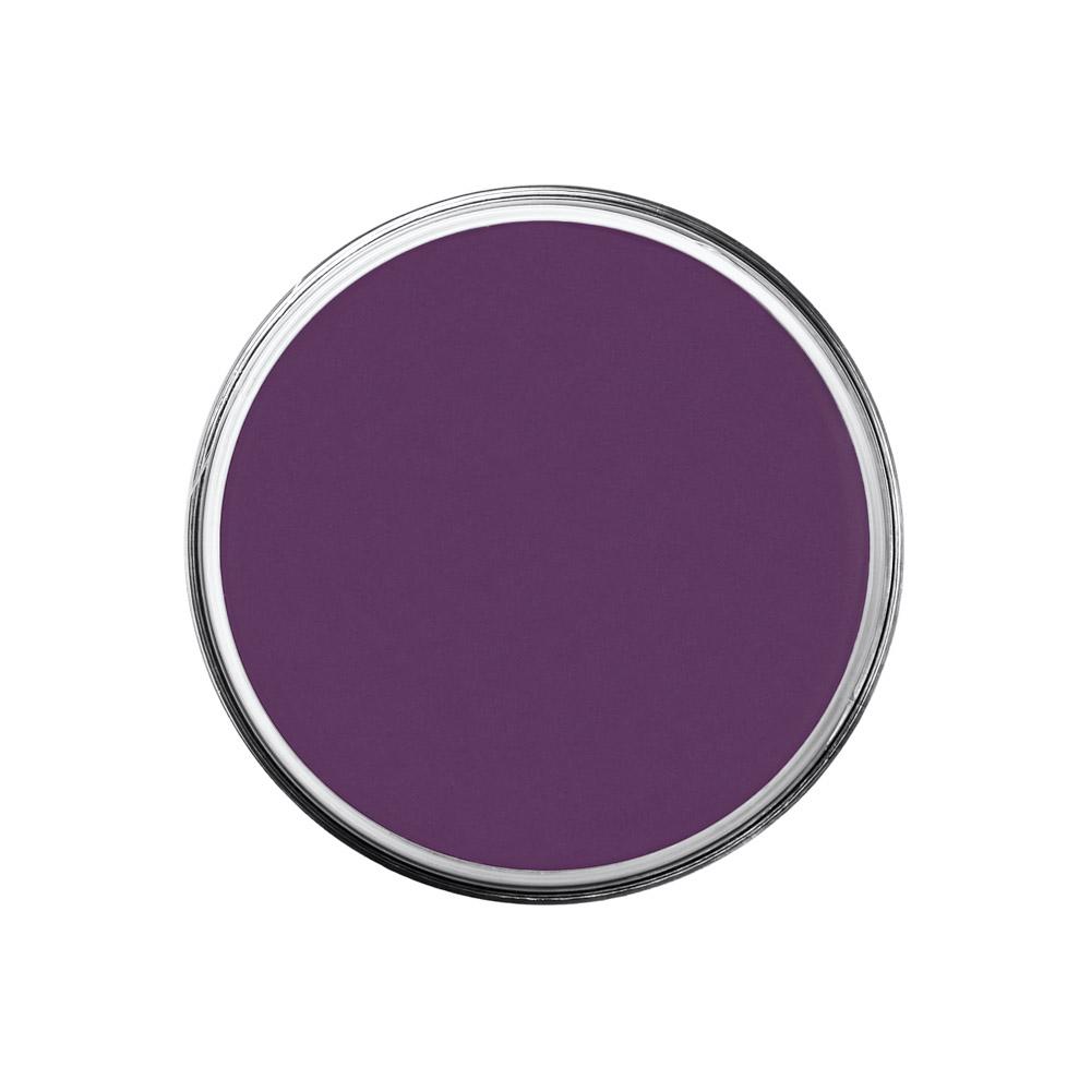 Purple Professional Creme Color
