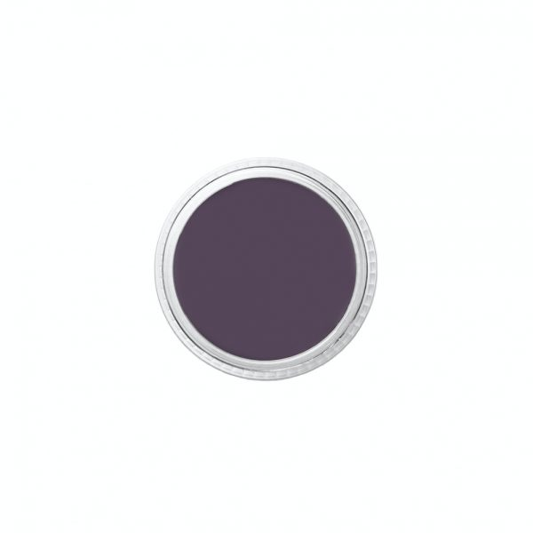 Grey Purple FX Creme Color