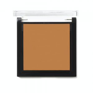 Au Lait Sheer Foundation
