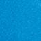 LCR-12 Cosmic Blue