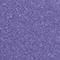 LCR-13 Royal Purple