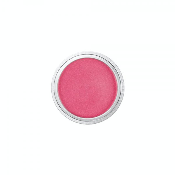 Bubblegum Lip Gloss