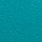 LU-11 Turquoise