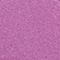 LU-17 Cosmic Violet