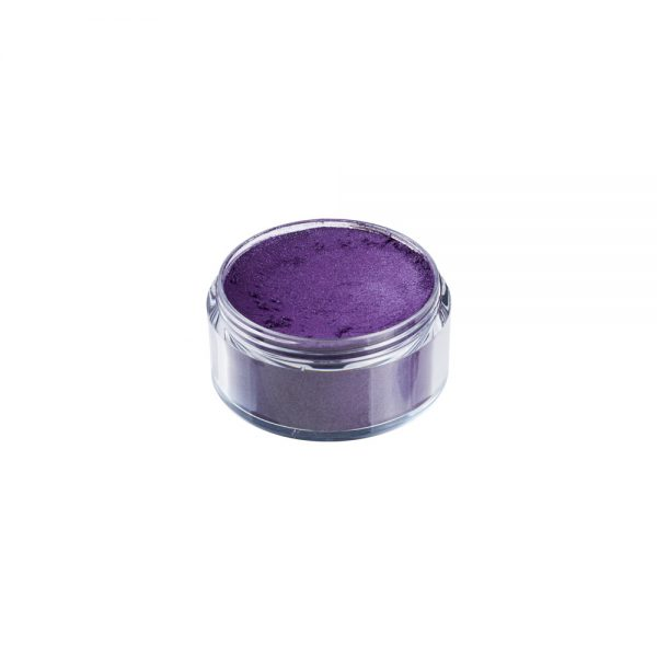 Amethyst Luxe Powder