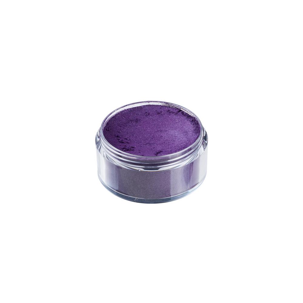 Lumière Luxe Powder