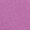 LX-17 Cosmic Violet