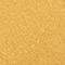 LX-3 Aztec Gold