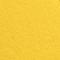 LX-61 Sun Yellow