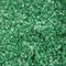 LXS-9 Mermaid Green