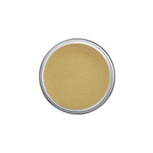 Gold Lumiere Metallic Creme