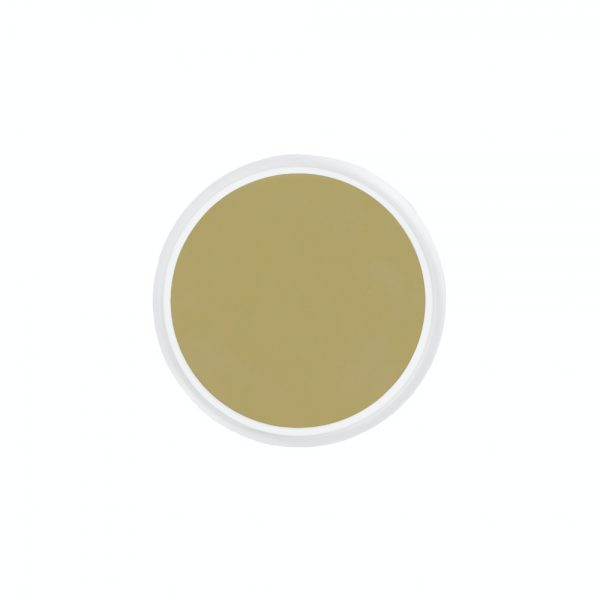 Sallow Green Creme Foundation