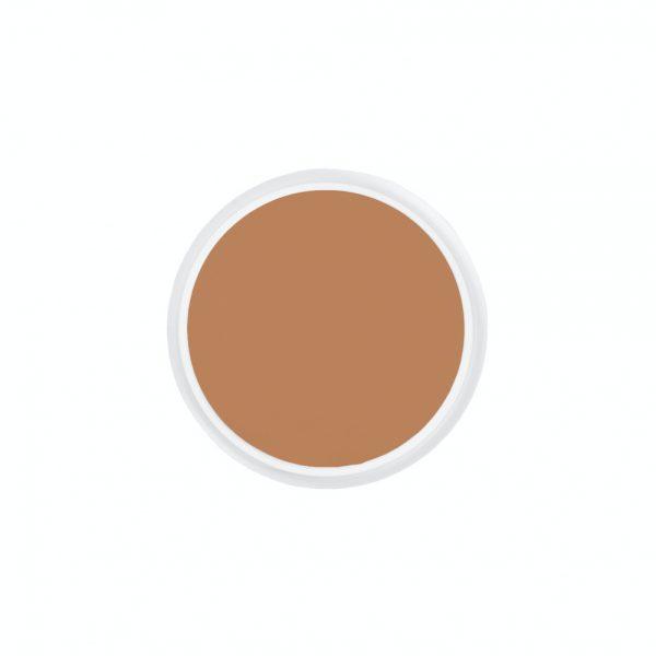 Radiant Olive Creme Foundation