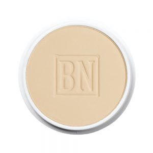 Cine Fairest Color Cake Foundation