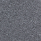 PS-19 Silver Grey