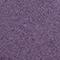 PS-330 Lilac Fizz