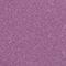 PS-5 Ultra Violet