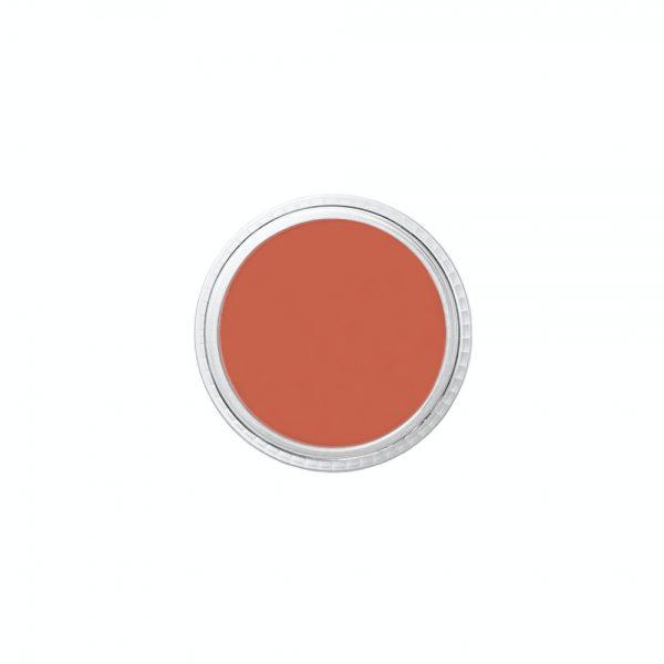 Brick Red Mojave Adjuster