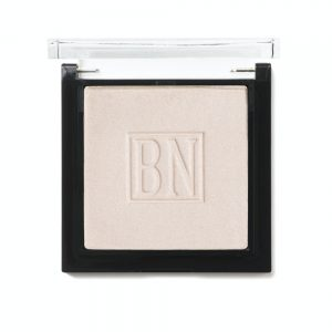Cameo Shimmer Compact