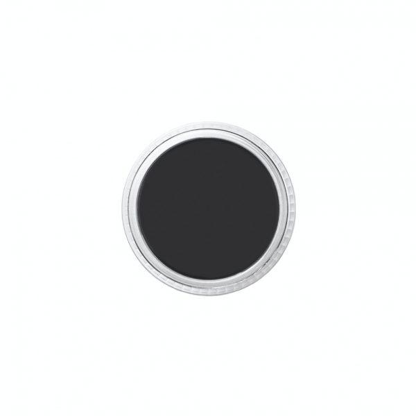 Black Eye Definer