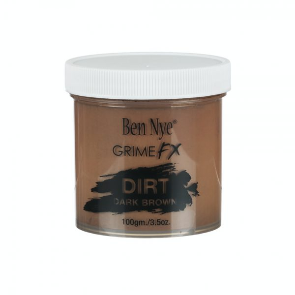 Dirt FX Powder 3.5 oz.