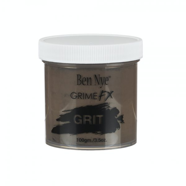 Grit FX Powder 3.5 oz.