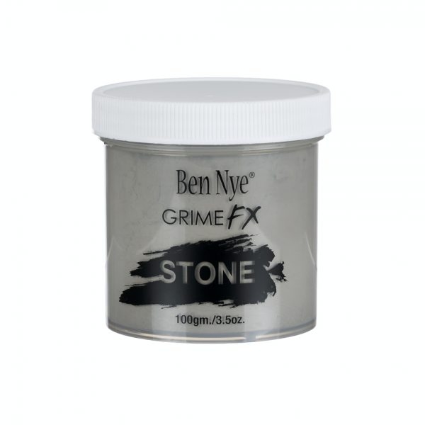 Stone FX Powder 3.5 oz.