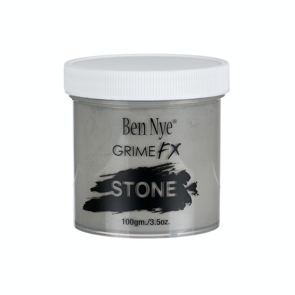 Grime FX Stone