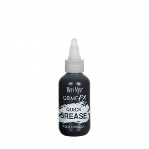 Quick Grease 2 oz.