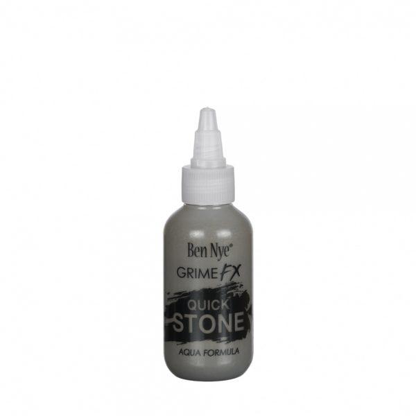 Quick Stone 2 oz.
