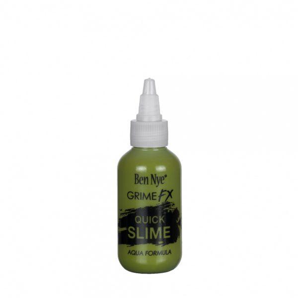 Quick Slime 2 oz.