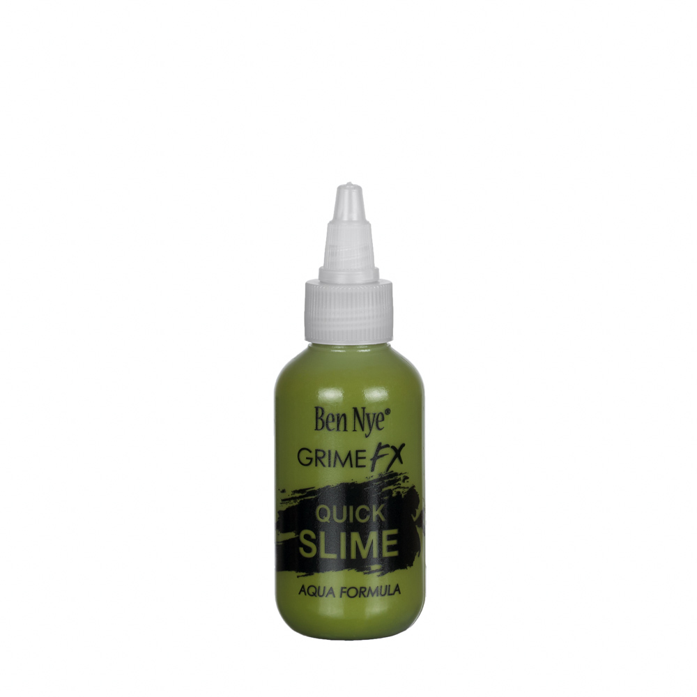 Grime FX Quick Slime