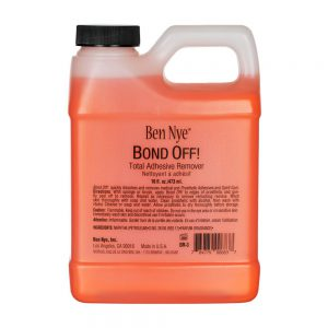 Bond Off! 16 oz.