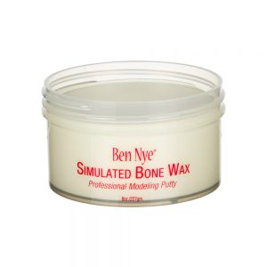 Simulated Bone Wax 8 oz.