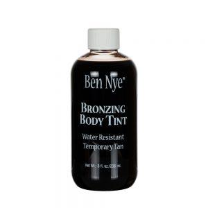 Bronzing Body Tint 8 oz.