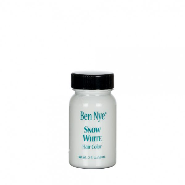 Snow White Hair Color 2 oz.