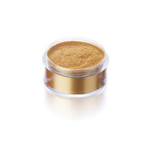 Gold Lumière Metallic Powder