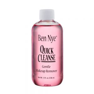 Quick Cleanse 8 oz.