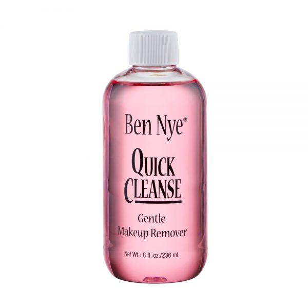 Quick Cleanse 8 oz.