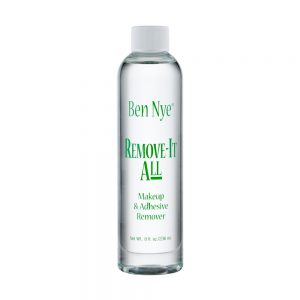 Remove-It All 8 oz.