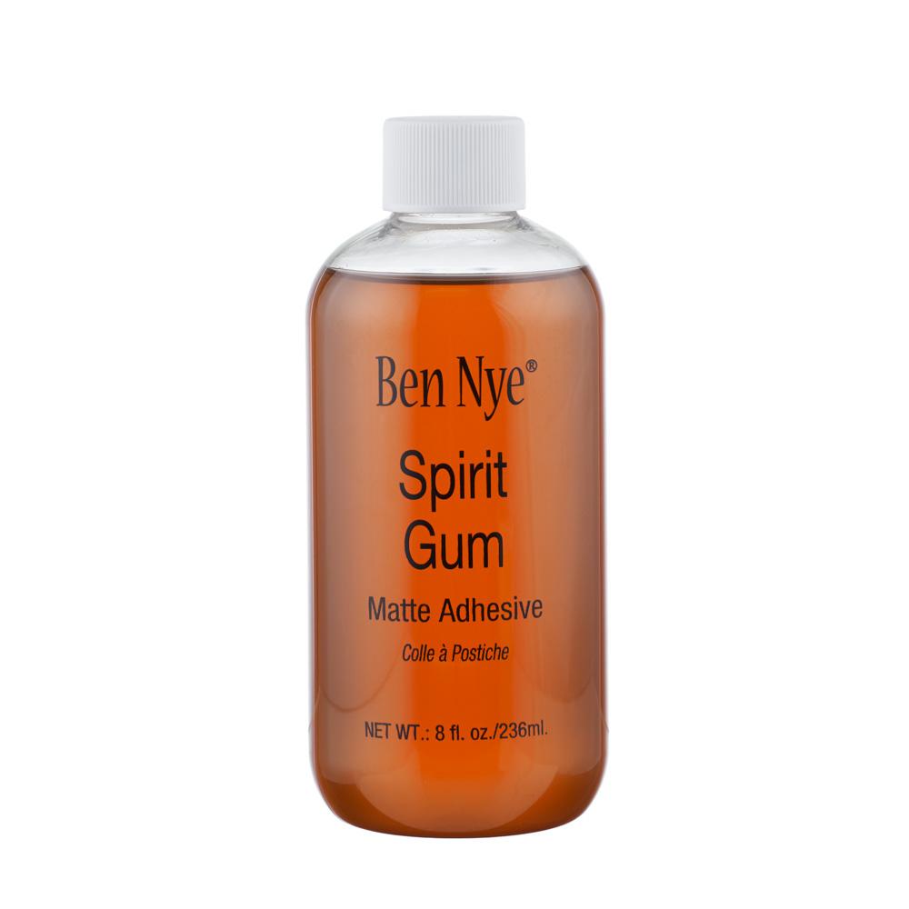 Spirit Gum 8 oz.