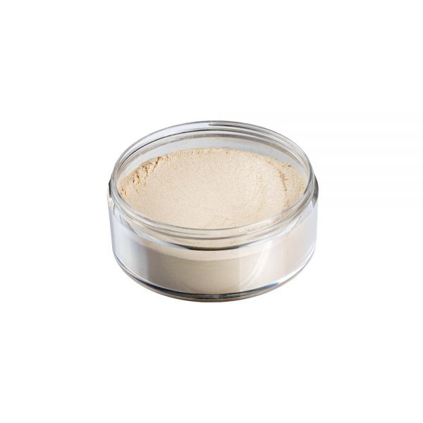 Cameo Shimmer Powder