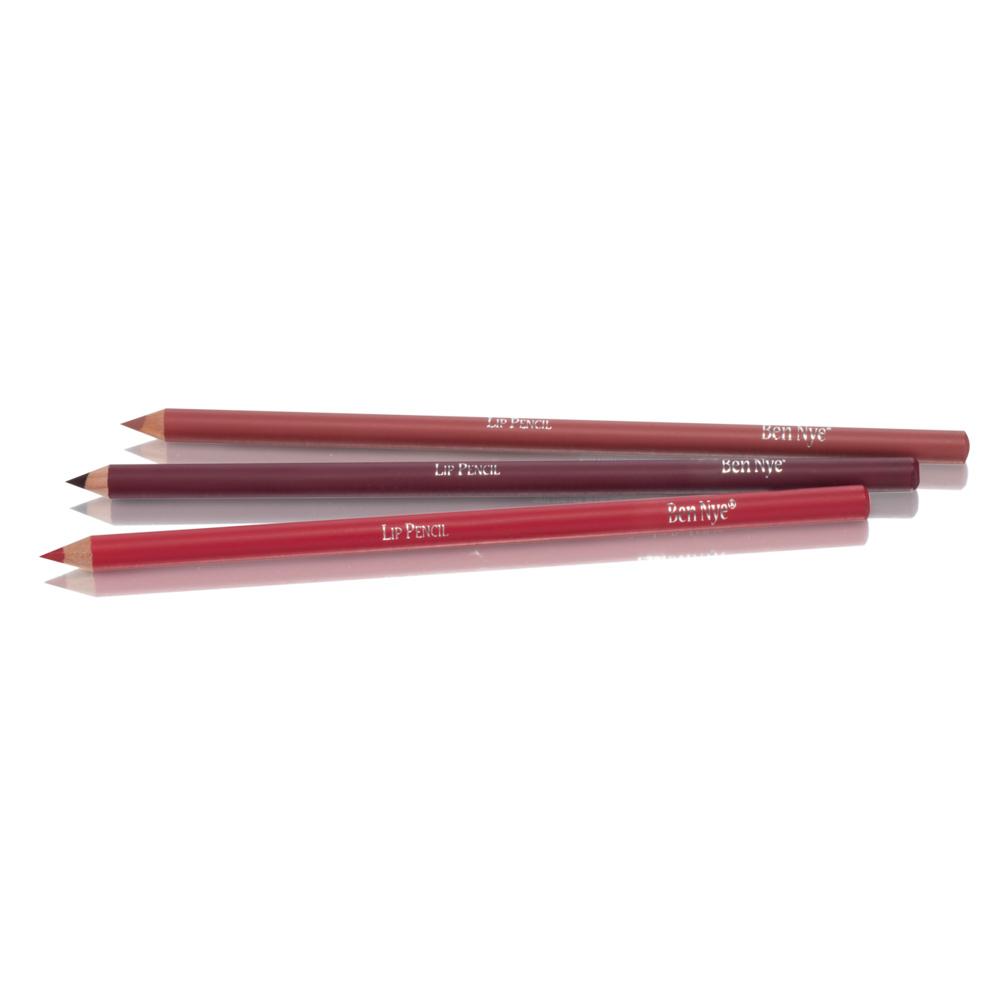 Classic Lip Pencils